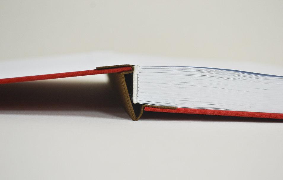 Переплет диссертаций дипломов Типография Издательство МБА  Переплет диссертаций дипломов